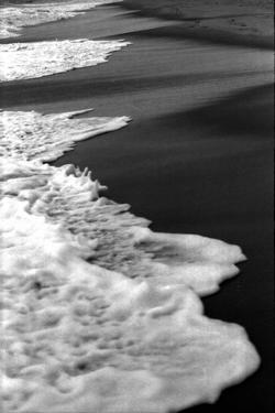Shoreline B by Jeff Pica