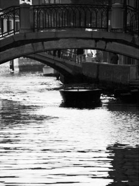 Venice 62 by Jeff Pica