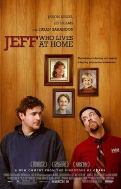 Jeff Who Lives at Home