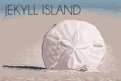 https://imgc.allpostersimages.com/img/posters/jekyll-island-georgia-sand-dollar_u-L-Q1GQOEL0.jpg?p=0