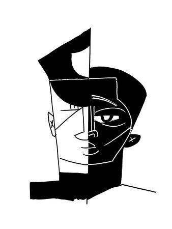 https://imgc.allpostersimages.com/img/posters/jelani-cobb-cartoon_u-L-Q13E6680.jpg?artPerspective=n
