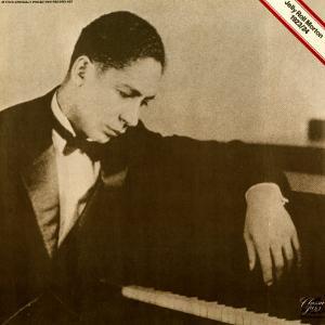 Jelly Roll Morton - 1923/24
