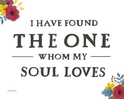 Scripture for Life VII