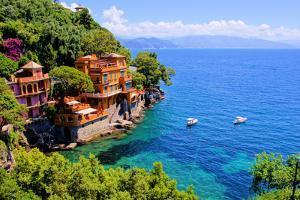 Portofino Luxury by Jeni Foto