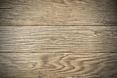 Weathered Wood Background by Jeni Foto