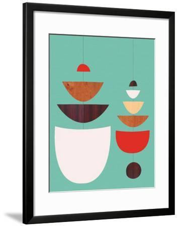 Mobiles by Jenn Ski