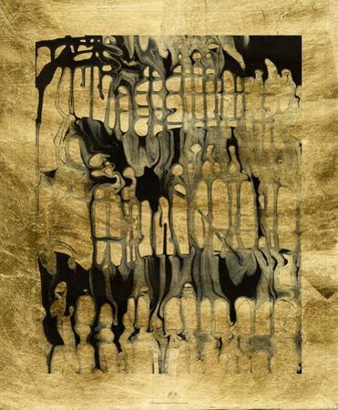 Gridiron I by Jenna Guthrie