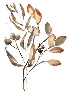 Autumn's Bundle I by Jennifer Goldberger