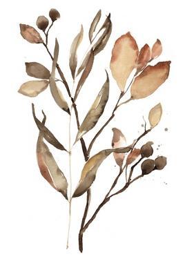 Autumn's Bundle II by Jennifer Goldberger