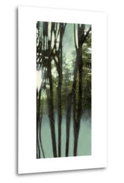 Dream Sequence II by Jennifer Goldberger