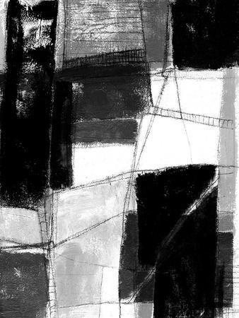 Dynamic Deconstruct I