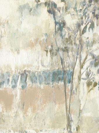 Ethereal Tree II