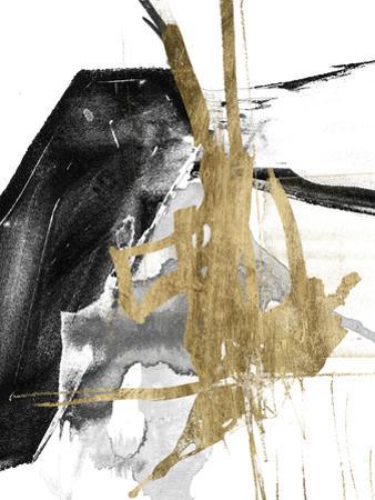 Glam & Black V by Jennifer Goldberger