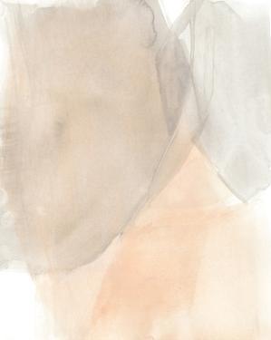 Light Touch I by Jennifer Goldberger
