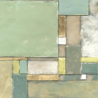 Modular Blocks II