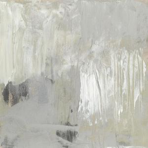 Neutral Composition II by Jennifer Goldberger