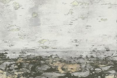Neutral Horizon II by Jennifer Goldberger