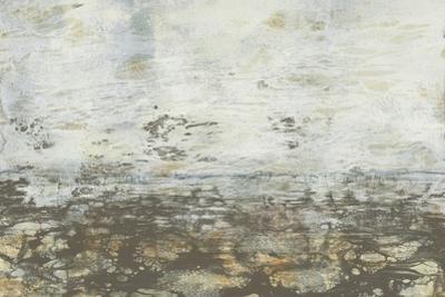 Neutral Horizon III by Jennifer Goldberger