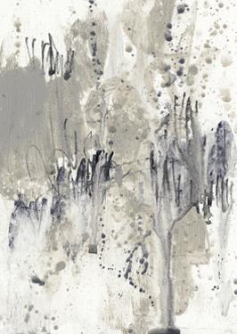 Paynes Splash II by Jennifer Goldberger