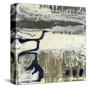 The Glass Blower I by Jennifer Goldberger