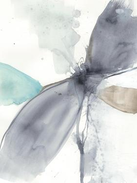 Vortex Illusion I by Jennifer Goldberger