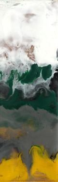 White Sky II by Jennifer Goldberger