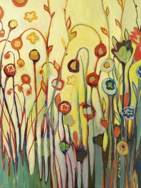Unfolded by Jennifer Lommers