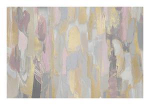 Revelation Pink Blush by Jennifer Martin