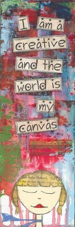 WorldCanvas