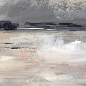 Dusk Reflections II by Jennifer Parker