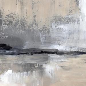 Dusk Reflections III by Jennifer Parker