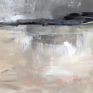 Dusk Reflections IV by Jennifer Parker