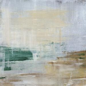 Lake Breeze I by Jennifer Parker