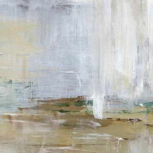 Lake Breeze II by Jennifer Parker