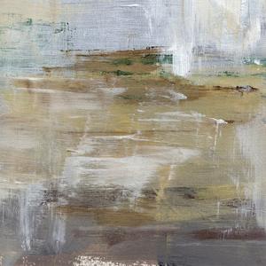 Lake Breeze III by Jennifer Parker