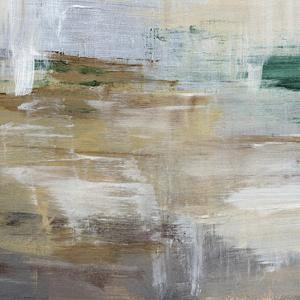 Lake Breeze IV by Jennifer Parker