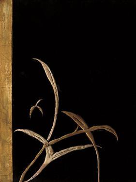 Love Leaps I by Jennifer Perlmutter