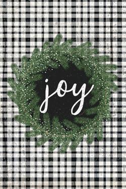 Joy by Jennifer Pugh