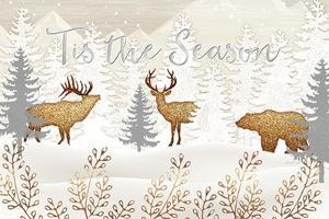 Tis the Season by Jennifer Pugh