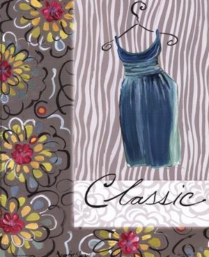 Classic by Jennifer Sosik
