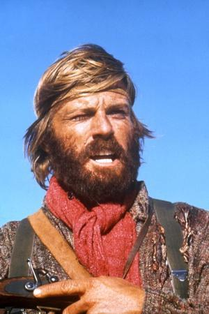 https://imgc.allpostersimages.com/img/posters/jeremiah-johnson-1972-directed-by-syney-pollack-robert-redford-photo_u-L-Q1C43N60.jpg?artPerspective=n