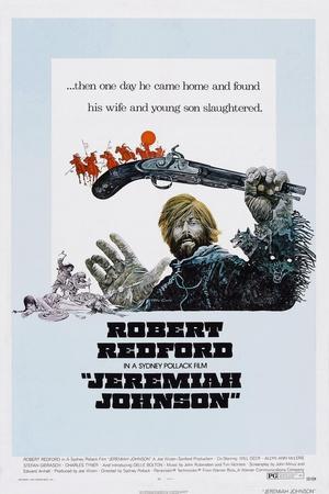 https://imgc.allpostersimages.com/img/posters/jeremiah-johnson-robert-redford-1972_u-L-PT9CTU0.jpg?artPerspective=n