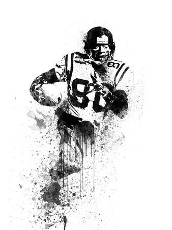 https://imgc.allpostersimages.com/img/posters/jerry-rice-watercolor_u-L-Q1H43OY0.jpg?artPerspective=n