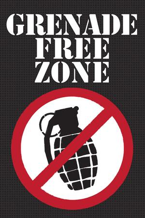 https://imgc.allpostersimages.com/img/posters/jersey-shore-grenade-free-zone-tv-poster-print_u-L-Q19E3100.jpg?artPerspective=n