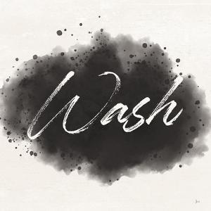 Laundry Splash I by Jess Aiken