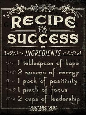 Life Recipes II by Jess Aiken