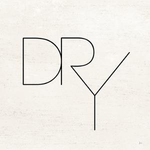 Wash Dry Fold II by Jess Aiken