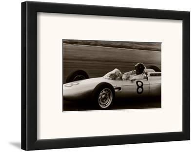 Dutch Grand Prix 1962