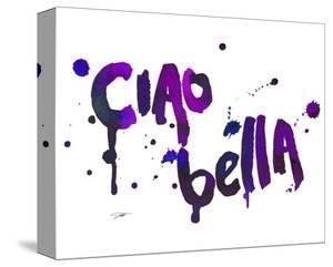 Ciao Bella by Jessica Durrant