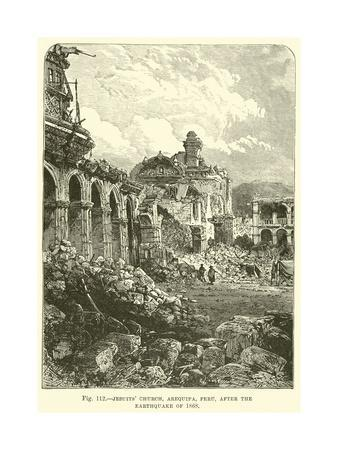 https://imgc.allpostersimages.com/img/posters/jesuits-church-arequipa-peru-after-the-earthquake-of-1868_u-L-PPW99B0.jpg?artPerspective=n